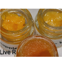 Live Resin ****4for $100!!!**