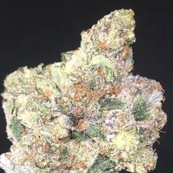 Pink Goo (AAAA+) B.C Craft Cannabis L.S.O Indica Leaning Hybrid