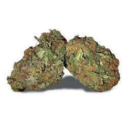 Blue Cheese AA+ (Buy 1oz Reg Price, get 1ozFREE(Equal or lesser value) OR40% Off full oz)