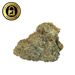 Death Bubba AAAA (Buy 1oz Reg Price, get 1ozFREE(Equal or lesser value) OR40% Off full oz)