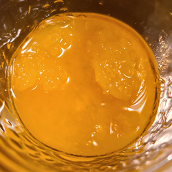 45% OFF SALE!!!  GELATO 33 DIAMOND SAUCE BY PURE EXTRACTS (NOW ONLY $50 PER GRAM)