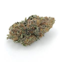 🍓🍓STRAWBERRY CREAM🍓🍓   THC:17-23%  ▪60/40 Sativa▪  ⭐$70/Half OZ's!!⭐