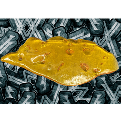 Arcana Extractions Shatter