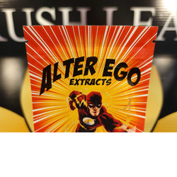 The Flash Shatter by Alter Ego Extracts