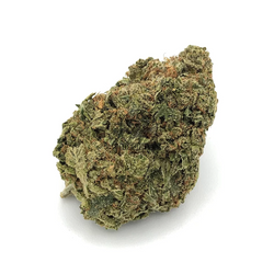 🍧🍨ICE CREAM🍧🍨  THC:19-22%     ▪60/40 Sativa▪  ⭐$100/OZ's!!⭐