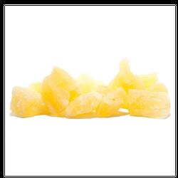 🍍Dried Pineapple    ▪MOTA▪   ◈80mg THC   ◈10mg CBD