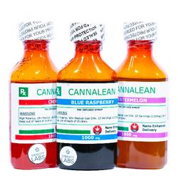 Cannalean - 1000mg
