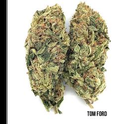 ★★★★ Tom Ford [SPECIAL $150/OZ] * (REG.  $180/OZ)