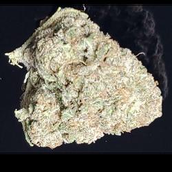 WHITE FIRE OG - Special Price $125 oz!