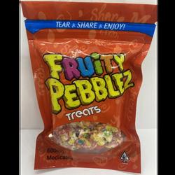 Fruity Pebblez 600mg