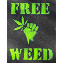 *****FREE WEED ( SPEND $45TO $130 RECEIVE A FREE 1/8... SPEND $135AND UP RECEIVE A FREE 1/4.....