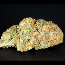 ALASKA AAA+ 28%THC 🔥🔥20% OFF NOW $120 OZ🔥🔥
