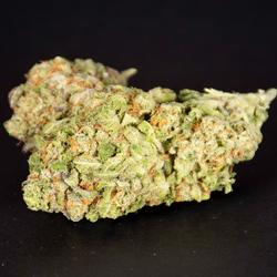 ALASKA ICE AAAA 28%THC 🔥🔥20% OFF NOW $144 OZ🔥🔥
