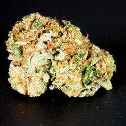 APE ADHESIVE AAAA 31%THC 🔥🔥20% OFF NOW $144🔥🔥