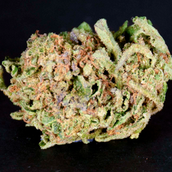 BC KUSH AAA  22% THC 🔥🔥20% OFF NOW $80 OZ🔥🔥