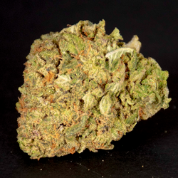 BLACK GOLD AAA++ 29%THC🔥🔥 20% OFF NOW $128 OZ🔥🔥