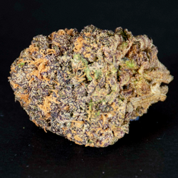 BLUE DIESEL AAAA+ 29% THC (TEMPORARY OUT OF STOCK)