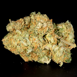 CHEESECAKE AAA++  28% THC🔥🔥20% OFF NOW $120 OZ🔥🔥