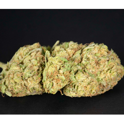 FIRE COOKIES AAA+ 26%THC🔥🔥20% OFF NOW $96 OZ🔥🔥