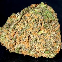 GODFATHER OG AAAA 28%THC  🔥🔥20% OFF NOW $144 OZ🔥🔥