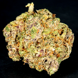 GRAND DADDY PURPLE AAAA  29%THC  🔥🔥20% OFF NOW $144 OZ🔥🔥