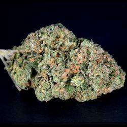 GREASY PINK AAAA 30%THC  🔥🔥20% OFF NOW $144 OZ🔥🔥