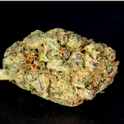 GREEN CRACK AAA+  27%THC 🔥🔥20% OFF NOW $112 OZ🔥🔥
