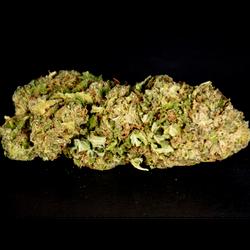 JAMAICAN DREAM AAA+  25%THC  🔥🔥20% OFF NOW $96 OZ🔥🔥