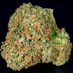 LINDSAY OG AAAAA 30%THC  🔥🔥20% OFF NOW $208 OZ🔥🔥