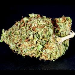 MANDARIN COOKIES AAA++ 28%THC  🔥🔥20% OFF NOW $128 OZ🔥🔥