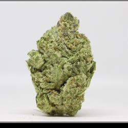 Green Crack (3/4 OZ LEFT)