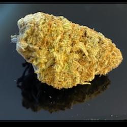 New! FRUIT PUNCH - 18-25% THC