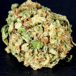 SUPER KUSH AAA 25%THC  🔥🔥20% OFF NOW $80 OZ🔥🔥