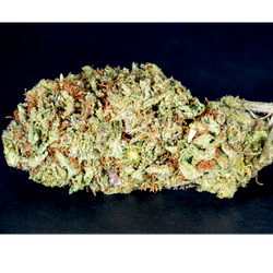 TITAN OG AAAA+29%THC  🔥🔥20% OFF NOW $160OZ🔥🔥