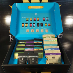 Twisted Extracts Sampler Box ***$100 in Savings***