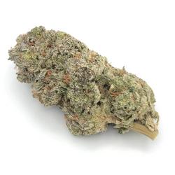 ✈✈BLUE LIGHTS✈✈   THC:17-20%    ▪70/30 Indica▪    ⭐$70/Half OZ's!!⭐