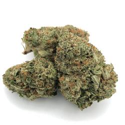 🌲🌲PINE TAR🌲🌲    THC:23-25%  ▪Indica▪   ⭐$70/Half OZ's!!⭐