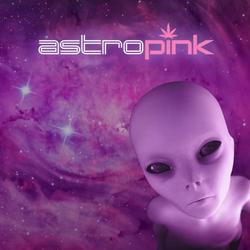 Astro Pink - AAAAA - INDICA