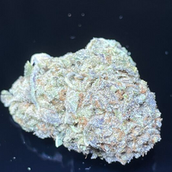 MANITOBA POISON (THC 16%) FIRE SALE 60% OFF Only $90/ oz