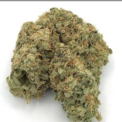 ⭐🧀CHIESEL🧀⭐     THC:18-22%   ▪50/50 Hybrid▪    ⭐$70/Half OZ's!!⭐