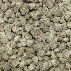 DONKEY BUTTER (popcorn buds) 🐴 AAAA ***SALE $170/OZ***