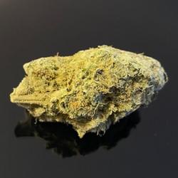 NEW! BLACK SUGAR ROSE - 18-21%THC - PREMIUM