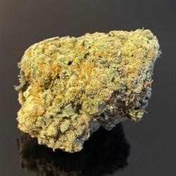 GRAPE PIE COOKIES upto 28% THC - Special Price $135 oz!