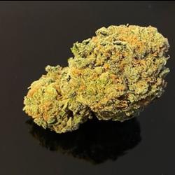 New Batch! MAUI WOWIE 20-24% THC - Special Price $135oz!