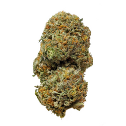 Airy Bubba Gas 🔥🔥 *NEW NEW*