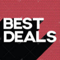 DEALS ! Click here to see