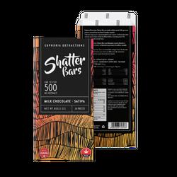 SHATTER BAR (SATIVA)