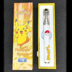 Tokemon- Pineapple Express 1.1g Vape pen