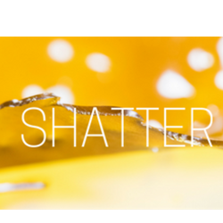 DENVER DAB CO. THE ONE SHATTER -$30