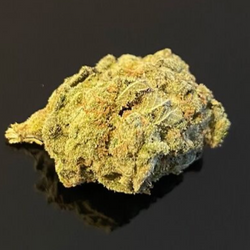 New!!! SILVER APPLE upto 29% THC- Special Price 115 oz!